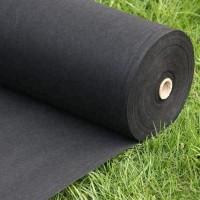 Агро-Спанбонд СуФ 60 (3,2х10м) черный